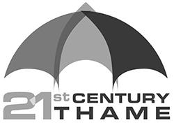 21 Century Thame