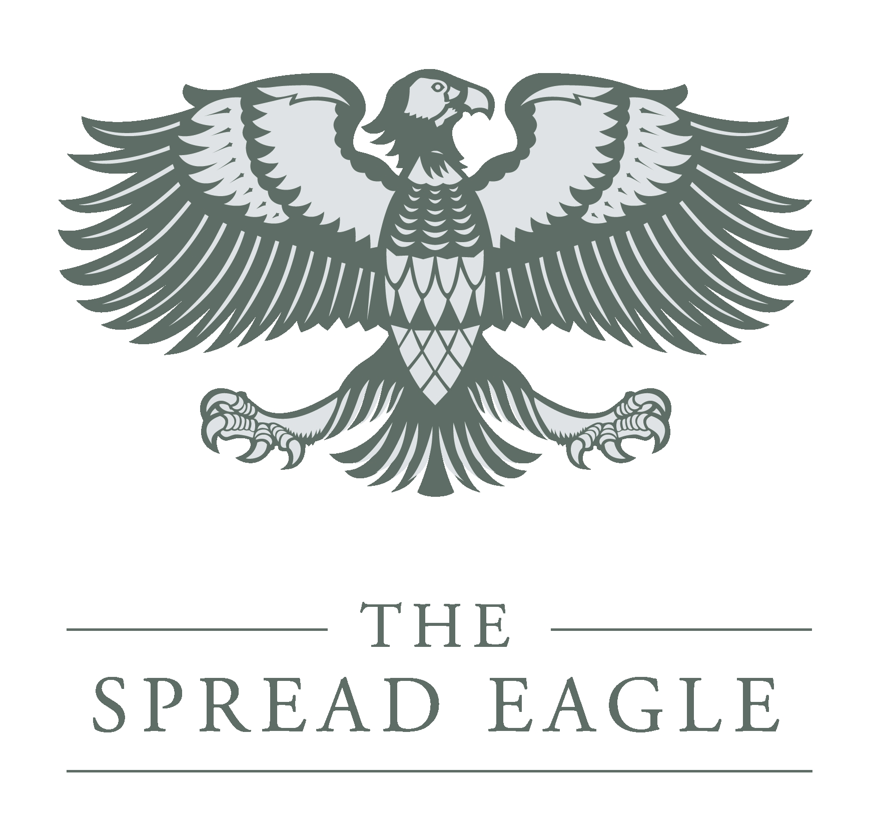 Spead Eagle