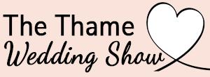 Thame Wedding Show
